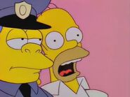 Who Shot Mr. Burns, Part Two 78