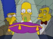 Homer Badman 25