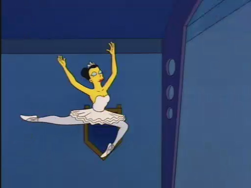 File:Marge on the Lam 32.JPG
