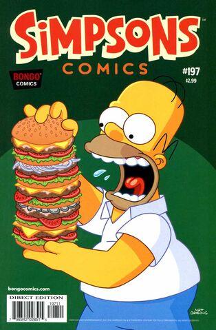 File:Simpsonscomics00197.jpg