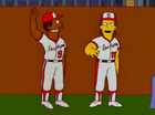 Smash Diggins and Fishbone Walker