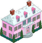 File:Stacys dreamhouse Tapped Out.png