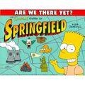 Thumbnail for version as of 16:12, September 5, 2008