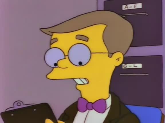 File:I Married Marge -00196.jpg