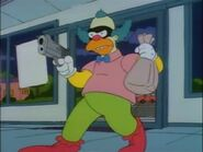 Krusty Gets Busted 20