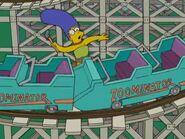 Please Homer, Don't Hammer 'Em 124