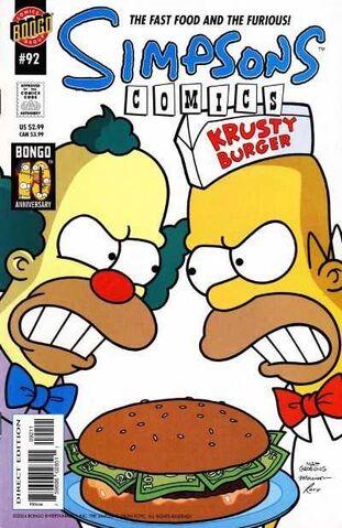 File:Simpsonscomics0092.jpg