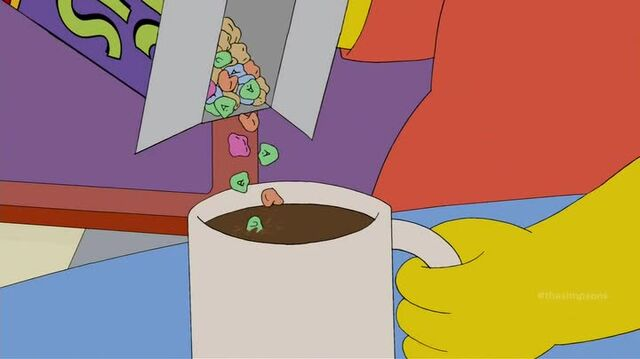File:Bart's New Friend -00112.jpg