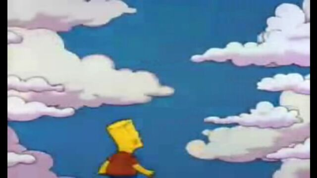 File:Bart Gets Hit by a Car (014).jpg