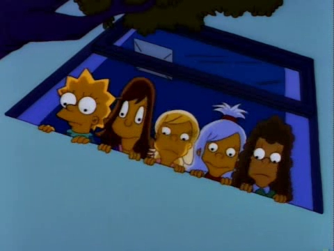 File:Flaming Moe's 30.JPG