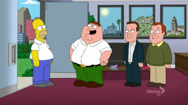 File:Homer in Family Guy.jpg