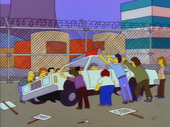 File:Last Exit to Springfield 81.JPG