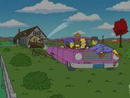 Moe'N'a Lisa 80