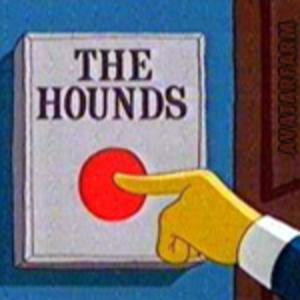 File:TheHoundsButton.jpg