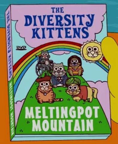 File:The Diversity Kittens on Meltingpot Mountain.jpg