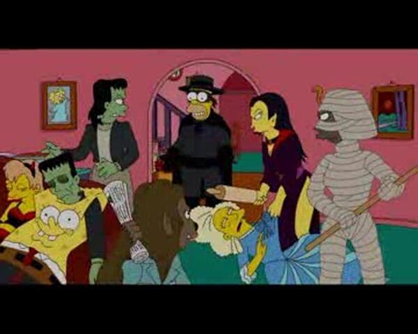 File:Treehouse of Horror XX (032).jpg