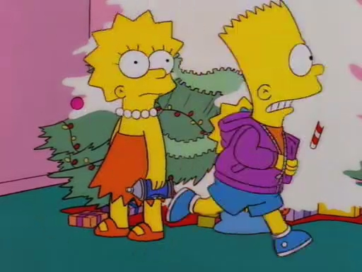 File:Marge Be Not Proud 82.JPG