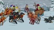 Simpsons-2014-12-25-14h42m30s58