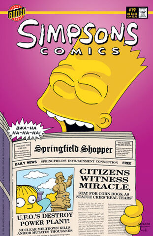 File:Simpsons Comics 19.jpg