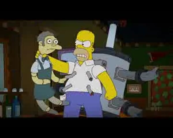 File:Treehouse of Horror XX (218).jpg
