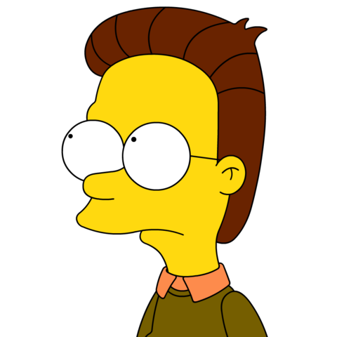File:Young Flanders.png
