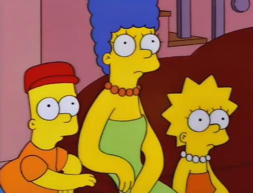 File:Bart Gets Famous 50.JPG