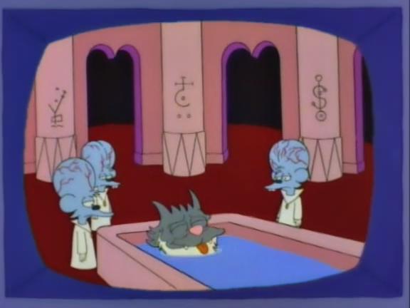 File:Bart of Darkness 62.JPG