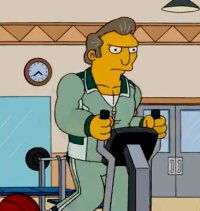 File:Fit-tony-on-treadmill-200x211.jpg