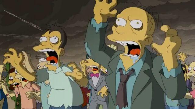 File:Treehouse of Horror XXIV (008).jpg
