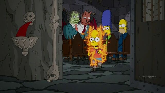 File:Treehouse of Horror XXV -2014-12-26-08h27m25s45 (36).jpg