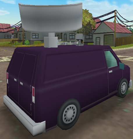 File:Surveillance Van (rear).png