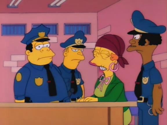 File:Bart the Murderer 57.JPG