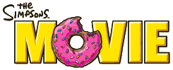 File:Movie logo - small.png