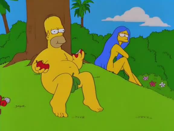 File:Simpsons Bible Stories -00113.jpg