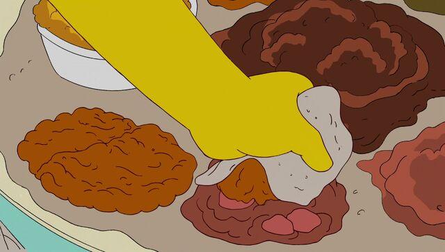 File:The Food Wife 53.JPG