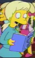 File:Becky(8) simpsons.jpg