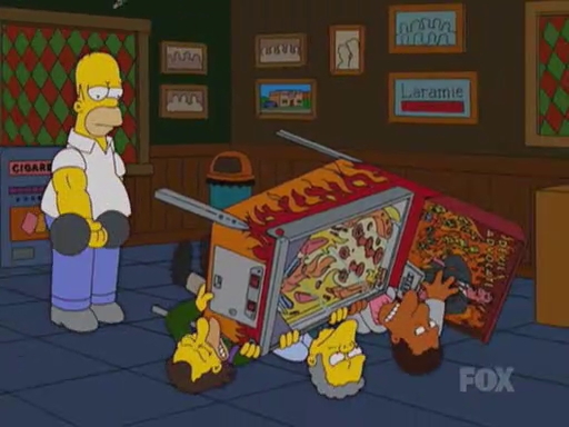 File:Marge's Son Poisoning 36.JPG