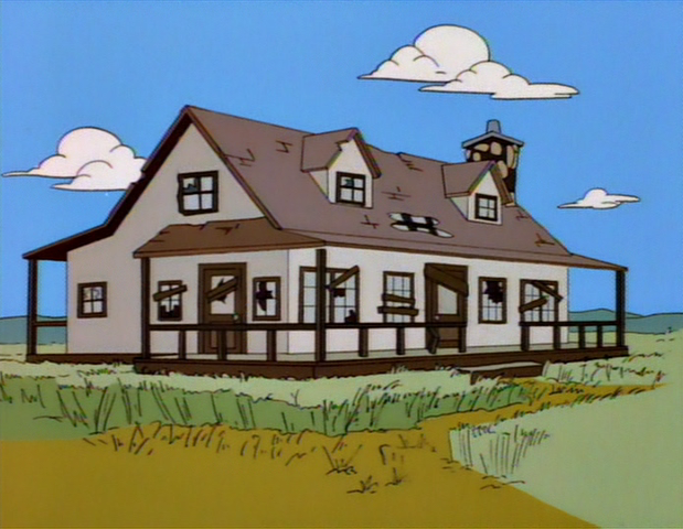 File:Old simpson house.png