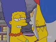 Simple Simpson 79