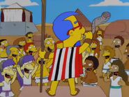 Simpsons Bible Stories -00241
