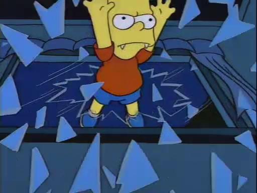File:Bart Simpson's Dracula 36.JPG