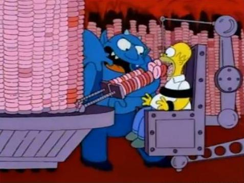 File:Homer-Donuthell.jpg