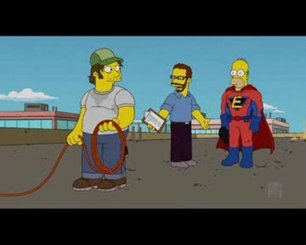File:Homer the Whopper (098).jpg