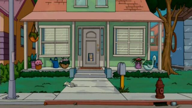 File:The Simpsons Move (0239).jpg