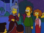 Bart After Dark 91