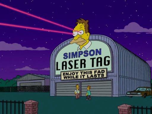 File:Laser Tag.jpg