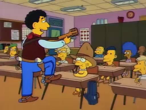 File:Lisa's Substitute 15.JPG