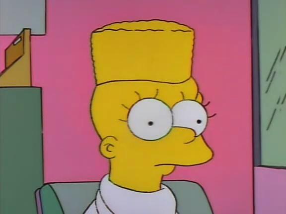 File:Lisa the Beauty Queen 55.JPG