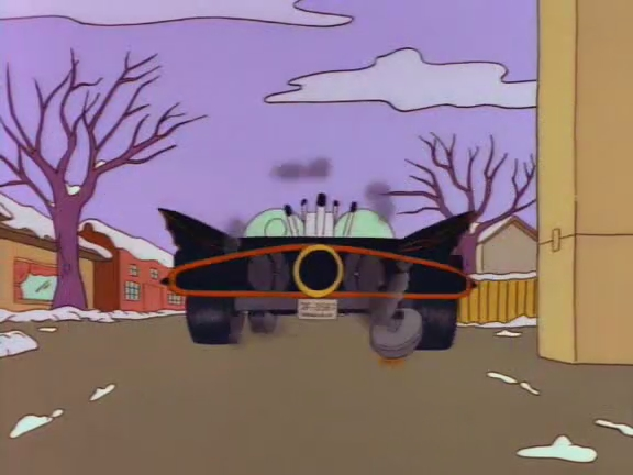 File:Mr. Plow 90.JPG