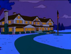 Quimby mansion